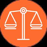 Notaris Goossens Akte van verdeling