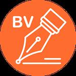 Statuten Wijziging BV